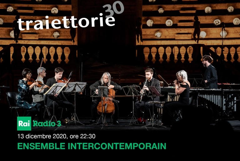 Ensemble intercontemporain_RAI.jpg