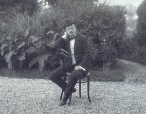 Mario Ferrarini