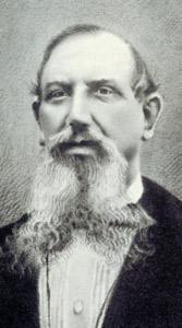 Domenico Marchelli