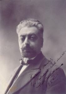 Giovanni Marchi