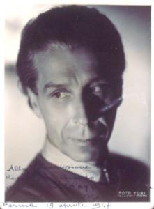 Renzo Martini