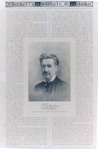 Tito Mattei