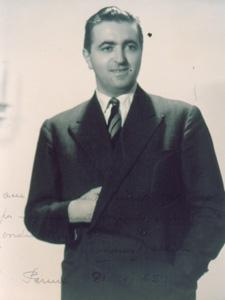 Giovanni Mazzieri