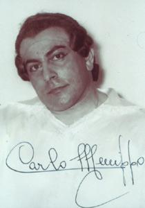 Carlo Menippo