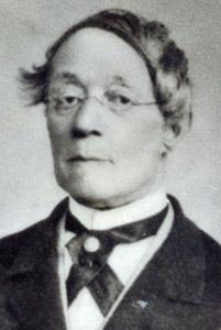 Lorenzo Molossi