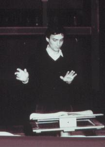 Fabiano Monica