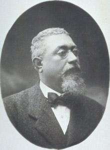 Ugo Montanari