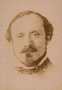 Giacomo Mori