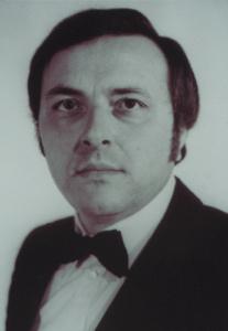 Adriano Moroni
