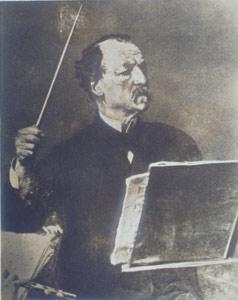 Emanuele Muzio