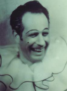 Rinaldo Pelizzoni