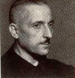 Renzo Pezzani