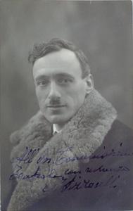 Annibale Pizzarelli