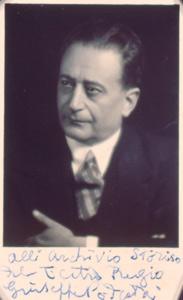 Giuseppe Podesta
